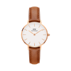 腕時計・雑貨