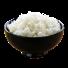 米·パン·麺