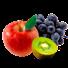 果物·野菜